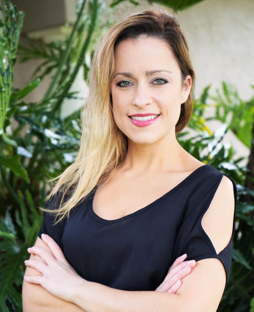 Kara Brackman