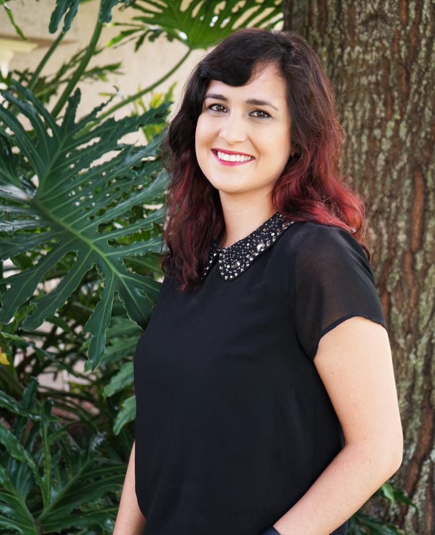 Zefi Malissovas